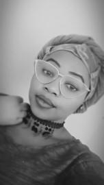 Wendy.kay - Wedding Singer - Durban, KwaZulu-Natal