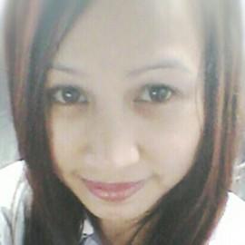 Rean - Female Singer - Manila, Philippines