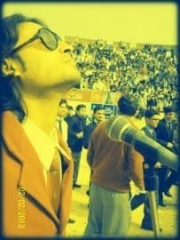 Vocalist/Singer/Flutist - Other Singer - Lahore, Pakistan