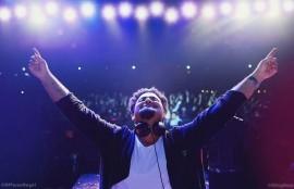 Djvarrun - Nightclub DJ - new delhi, India