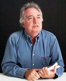 Graham Sclater - Speaker/Toast Master - United Kingdom, South West