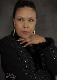 Sylvia Traymore Morrison - Comedy Impressionist - Rockville, Maryland