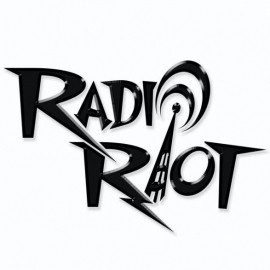 Radio Riot - Cover Band - queens, New York