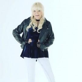 Karlsie T  - Actor - Victoria