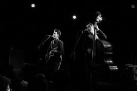 Fontaine - Duo - Boston, Massachusetts