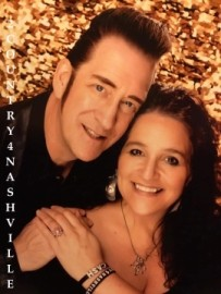 2Country4Nashville - Duo - Franklin, Tennessee
