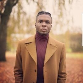Darrell Keys - Pianist / Keyboardist - Watford, East of England