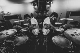 Will Hankey - Function / Party Band - Warrington, North West England