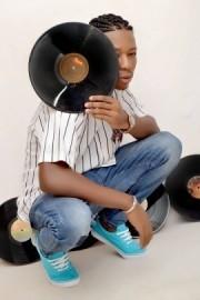 DJ LAHBOCEERY - Wedding DJ - Nigeria, Nigeria