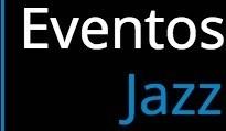 Eventos Jazz - Jazz Band - Portugal, Portugal