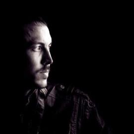 Andy Kelly - Nightclub DJ - Cumbria, North West England