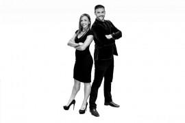 Beth Morrissey & Kyle Kennedy - Other Singer - Henderson, Nevada