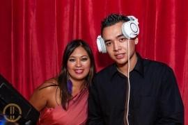 Joey Barredo - Nightclub DJ - London, South East