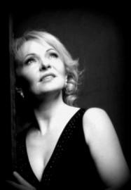 Barbara Karaskiewicz - Pianist / Keyboardist - Wrocław, Poland