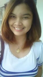 Char - Female Singer - PHILIPPINES, Philippines