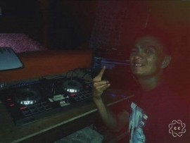 DeejayC. - Nightclub DJ - Cebu, Philippines