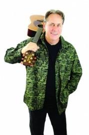 Mark Banjovi - Guitar Singer - Gold Coast, Queensland