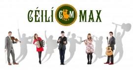 CEILI MAX image