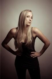 Beth Black - Female Singer - Gauteng