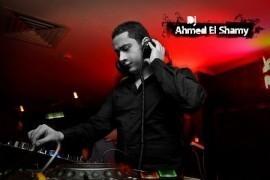 raven - Nightclub DJ - Egypt