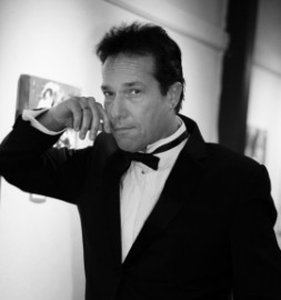 'The Voice of Vegas' - Frank Sinatra Tribute Act - Chelmsford, South East