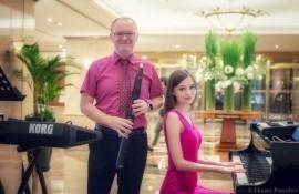 Emotions Duo - Multi-Instrumentalist - Russia, Russian Federation