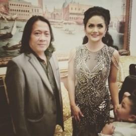Davi Bachroedin - Pianist / Keyboardist - Indonesia, Indonesia