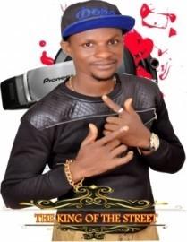 Shomuyiwa Adewale - Party DJ - Shortlands, Nigeria