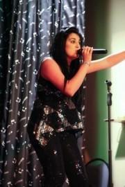 Rhiian Williams - Female Singer - Swansea, Wales