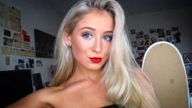 Molly Byrne  - Female Dancer - Solihull, West Midlands