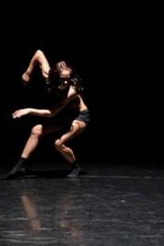Rosemarie Stea - Female Dancer - Toronto, Ontario