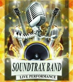 SOUNDTRAX ENTERTAINMENT - Cover Band - The Bahamas, Bahamas