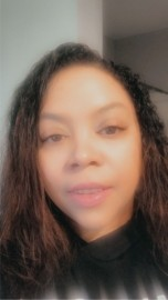 Jennifer Medina - Female Singer - Patchogue, New York