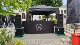 Charuka sandeepa - Nightclub DJ - Colombo, Sri Lanka