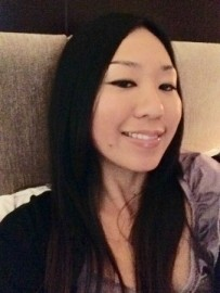 Akiko - Pianist / Keyboardist - Japan