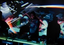 DJ Dorian  - Nightclub DJ - Iasi, Romania