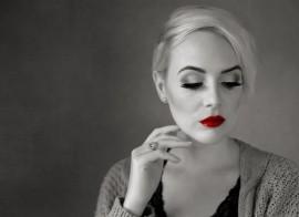 Lissy Loushay  image
