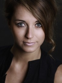 Ellie Johnson - Female Dancer - Manchester, North West England