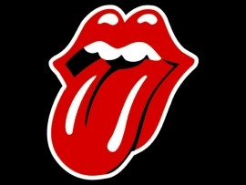 Honky Tonk Cats - The Rolling Stones Tribute Band - Malaga, Spain