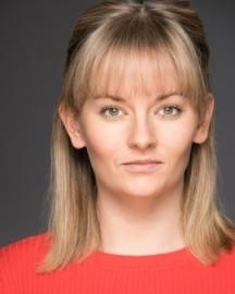 Hannah Jayne Miles - Aerialist / Acrobat - London, London