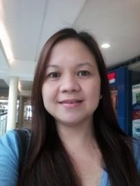 Lidia B. Pangilinan - Pianist / Keyboardist - Philippines, Philippines