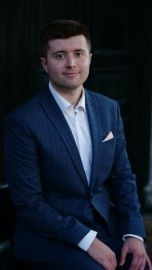 Matt Swainsbury - Pianist / Singer - Bishop's Stortford, East of England