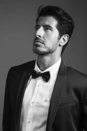 Marc Mateo Calsina - Production Singer - Spain