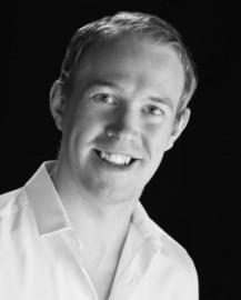 Joshua Cartlidge - Male Dancer - Congleton, North West England