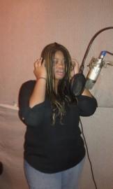 Meili - Female Singer - Jamaica, Jamaica