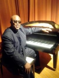 Joe Watts - Pianist / Keyboardist - Jacksonville, Florida