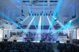 Glasgow Philharmonia  - Multi-Instrumentalist - Glasgow, Scotland