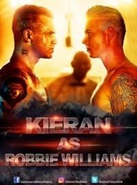 Robbie Williams Tribute - Robbie Williams Tribute Act - Essex England, Spain