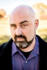 THE Keith Breckenridge  - Clean Stand Up Comedian - Albuquerque, New Mexico