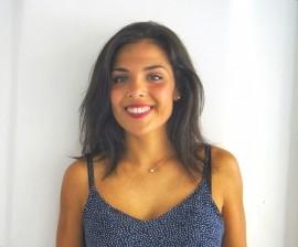 Alice Piombino - Pianist / Singer - Milan, Italy